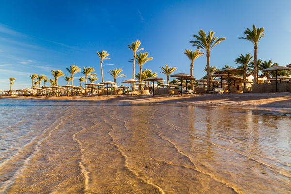 Where to Stay in Hurghada Egypt with tips for cheap and best hotels in tourism city